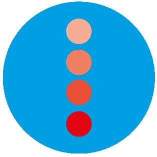 LEDwise icon
