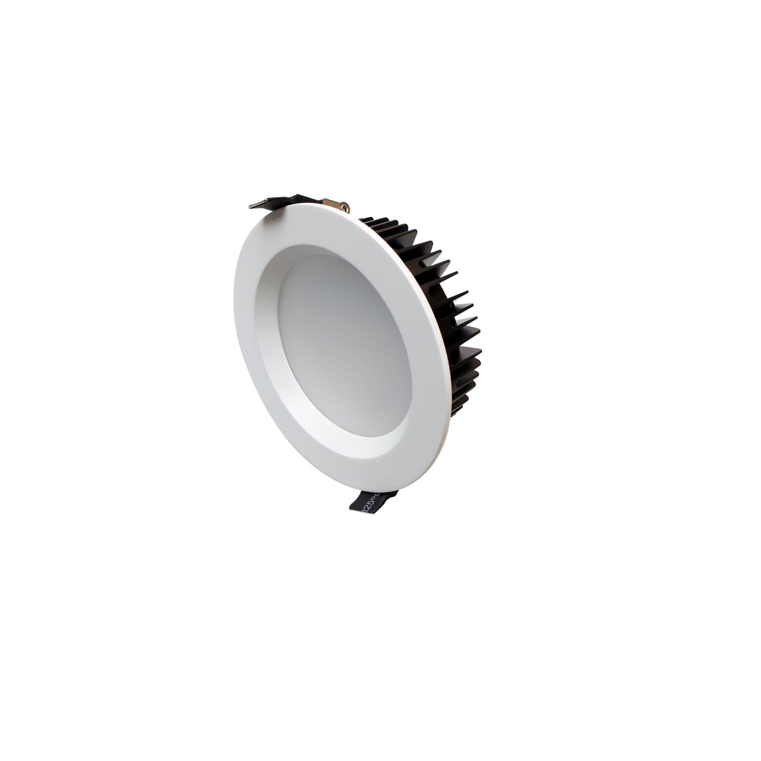 CL10-Dish95 Image