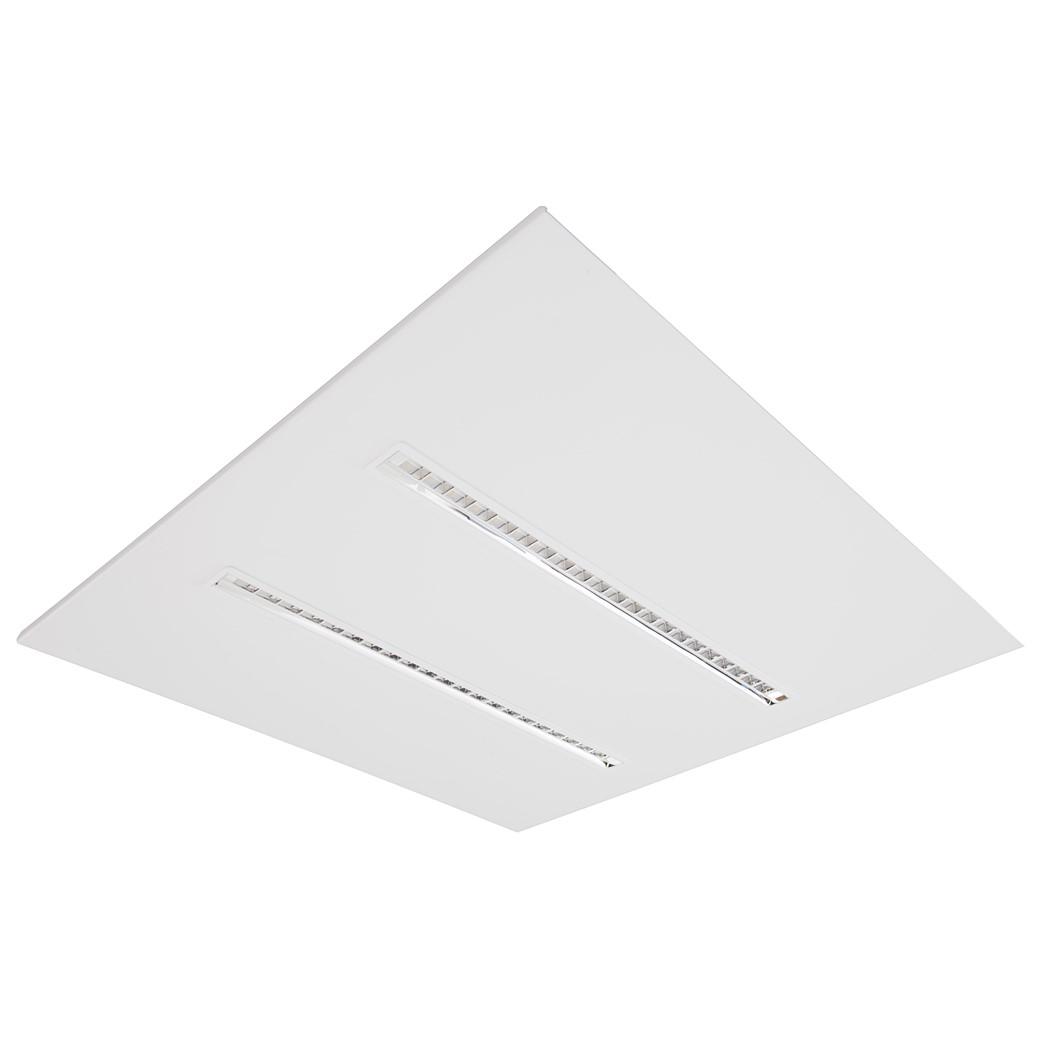 EOS-P-12x3-20W Image
