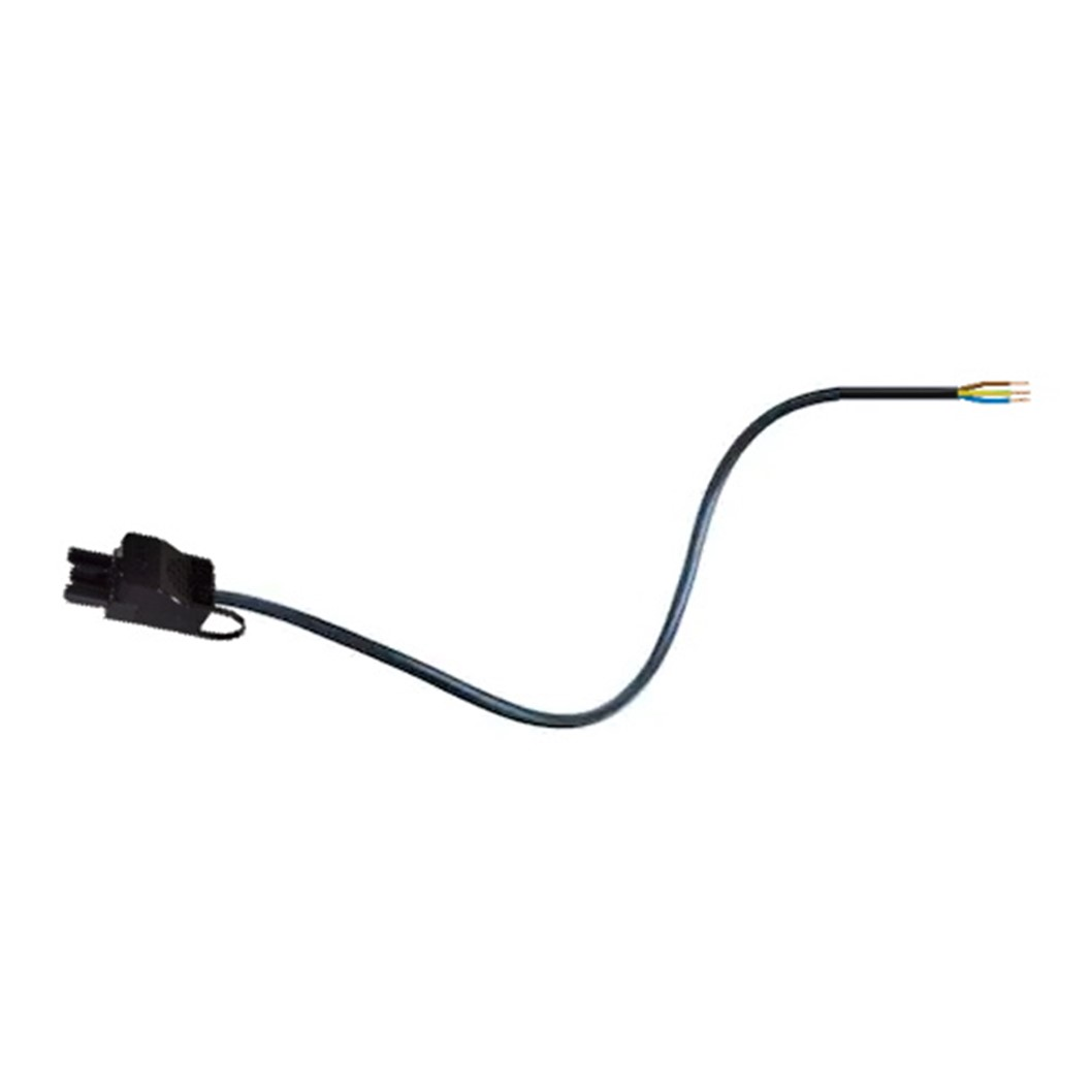ACE 3P Power Cable Image