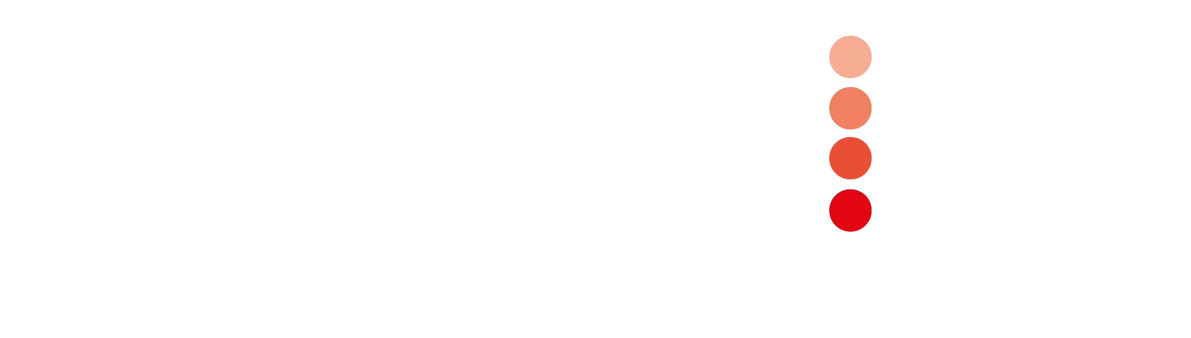 LEDWise